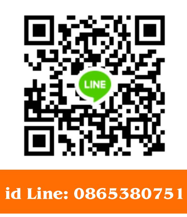 id line 0865380751 ใหม่